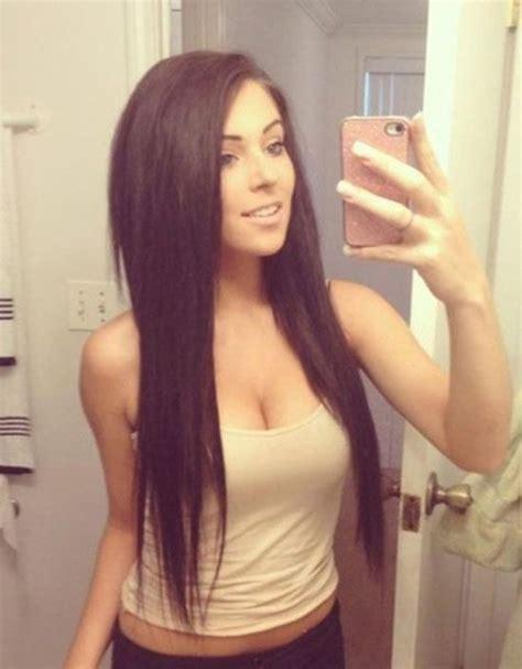 nudge women worlds hottest babes 05 hot girls pinterest college