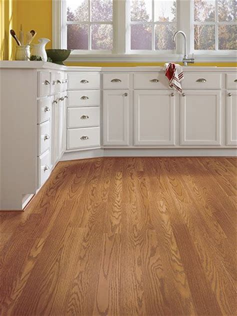 Laminate Flooring For Areas by 20 Best Images About Laminate Flooring Ideas On