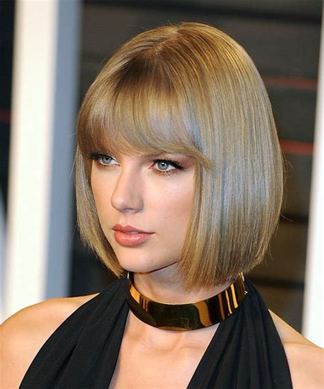 bob hairstyles names best 25 hairstyle names ideas on pinterest makeup