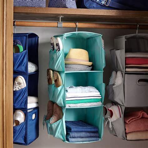 Closet Storage Set Closet Storage Set Solid Pbteen