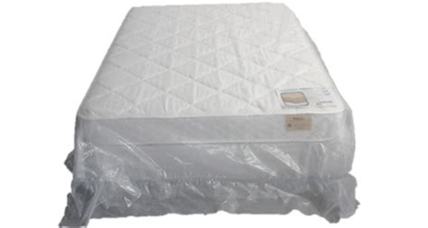 Arbor Mattress Store by Arbor Mattress Store Mattresses Sring Boxes And Bed Frames