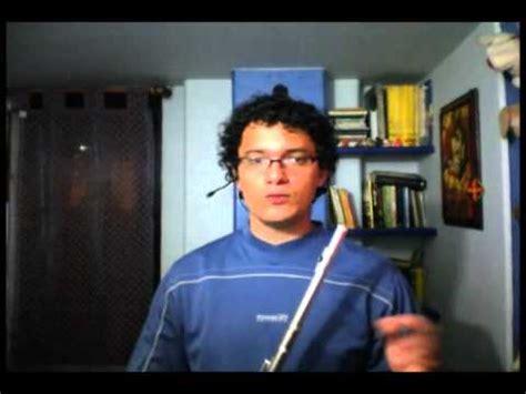 beatbox flute tutorial 191 c 243 mo hacer beat box con una flauta el cartagenero car