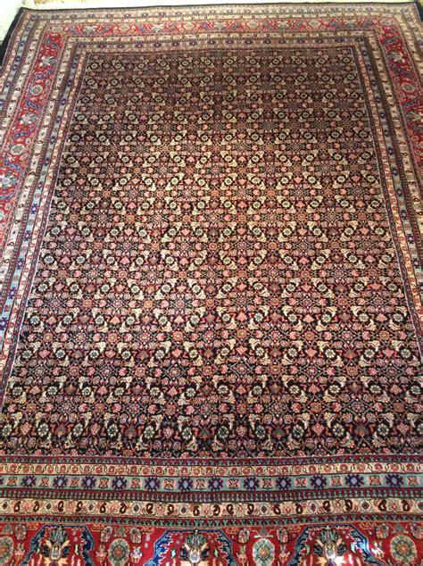 rugs burlington vt 9 x12 imported rugs available in south burlington vt