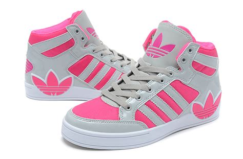 up to 65 outlet adidas originals city 4