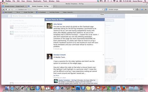 ripoff report divtag templates complaint review internet