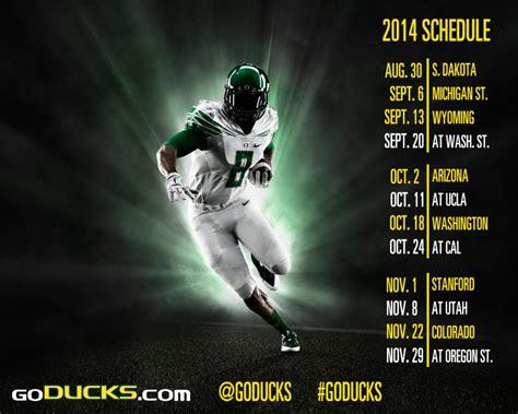Oregon Ducks Football Wallpaper Iphone