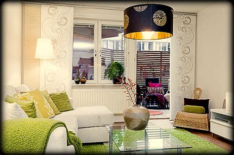 rental home decorating ideas elegant rental apartment decor ideas homescorner com