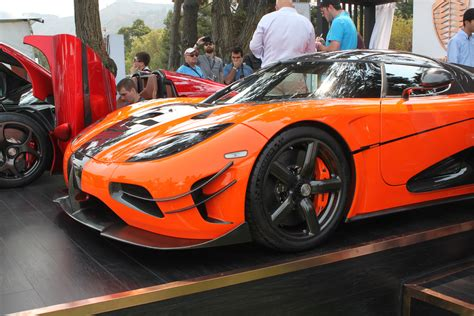 koenigsegg agera r price 2017 100 koenigsegg agera r price 2017 top 10 most