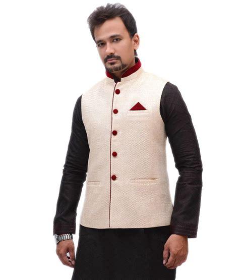 jacket design in pakistan nehru jackets jackets
