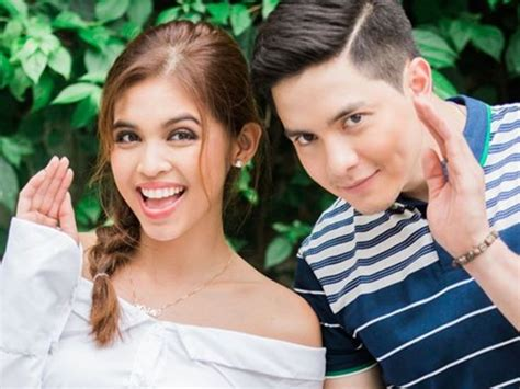 for aldub our 10 fave photos from the aldub pre wedding shoot