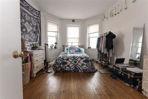 3 bedroom apartments boston five three bedroom apartments for less than 2 800 per