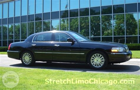 Stretch Limousine Inc by Limo Service Prom Split Package From Stretch Limousine