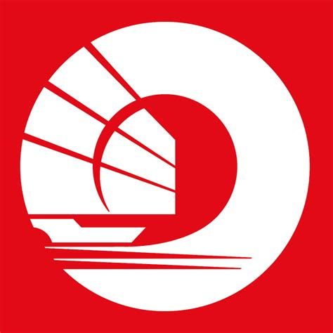 ocbc bank ocbc sg mobile banking on the app store on itunes