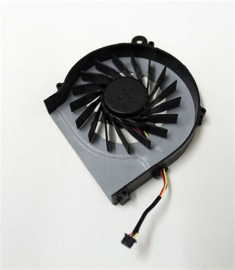 hp laptop fan replacement hp pavilion g7 1356sa replacement laptop cpu cooling fan