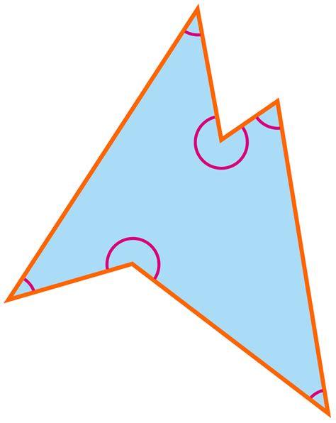 Hexa Gon irregular hexagon shape www pixshark images galleries with a bite