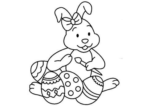 imagenes de pascuas navideñas para dibujar dibujos para colorear de pascua dibujoswiki com