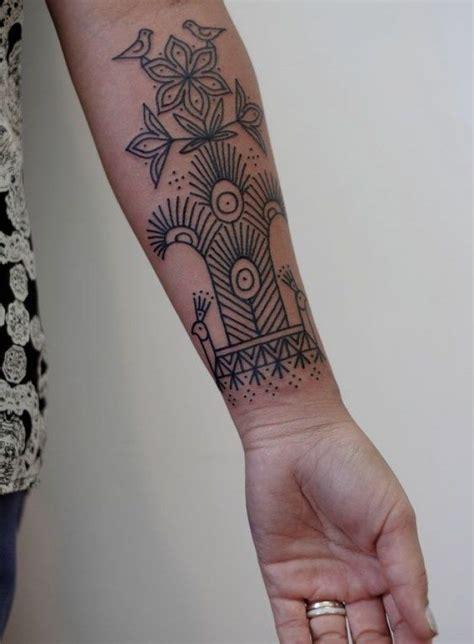 henna tattoo auckland 412 best images about tattoos henna on pinterest henna