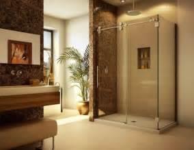 convertire vasca in doccia ristrutturare bagno trasformare la vasca in doccia