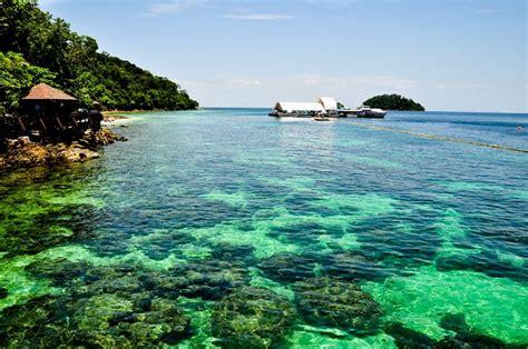 top   beautiful asian islands  visit  summer