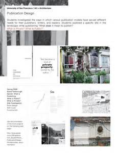 design application publication stacy asher design faculty