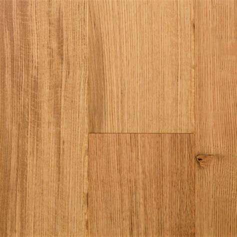 Rift Sawn White Oak Flooring Rift Quarter White Oak Wire Brushed Rift Quarter Sawn Vintage Hardwood Flooring