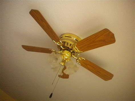 home depot ceiling fans sale cottage blessings good bye ugly ceiling fan