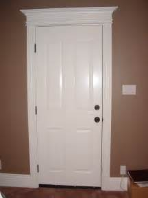Interior Door Casing Ideas 1000 Images About Remodeling Ideas On Traditional Kitchens Interior Doors And Colonial