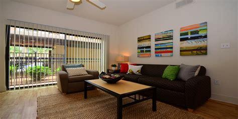 one bedroom apartments in san marcos studio apartments in san marcos great studio with studio