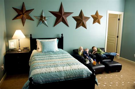 simple boys bedroom simple bedroom for boys home design plan