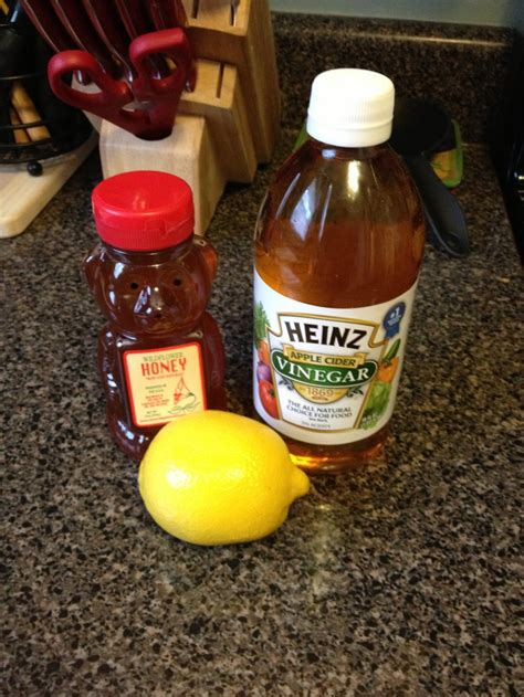 Lemon Juice Honey Detox Diet by 52 Best My S Secret Summer Images On