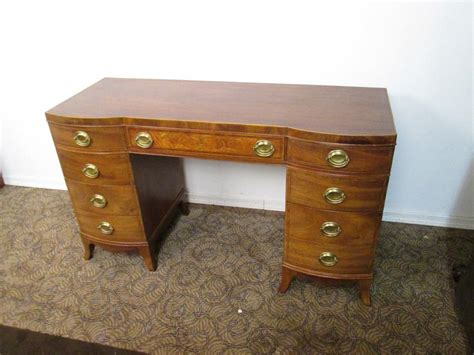 mahogany desk for sale antique desk mahogany for sale classifieds