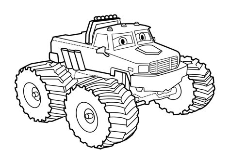 coloring sheets for cars 2 coloring pages truck from cars coloring pages for