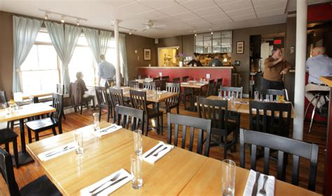lola s room portland dine out maine build a distinctive dinner of any size at bar lola the portland press herald