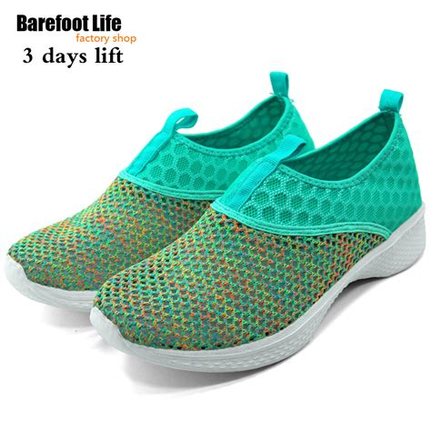 best athletic shoe for walking best breathable summer womam shoes sneakers light sport