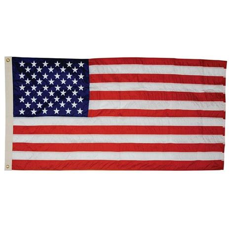 decorative flags for the home flags flag poles outdoor decor garden center the home depot