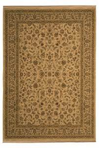shaw accent rugs shaw beige area rug beige pinterest