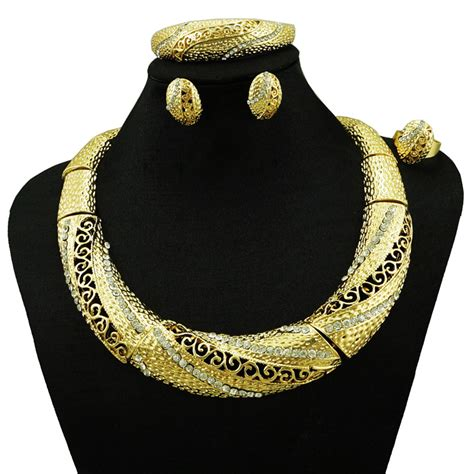 nigerian bridal bead necklaces 50 pictures latest designs online get cheap gold jewellery designs for wedding