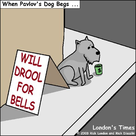 classical conditioning t millers space