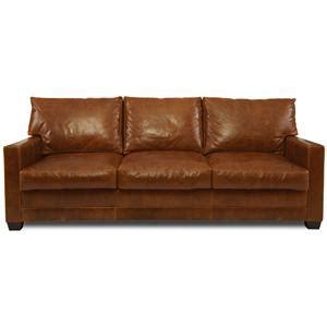 Elite Leather Sofa Warehouse Elite Leather Sofas Accent Sofas Store Bigfurniturewebsite Stylish Quality Furniture