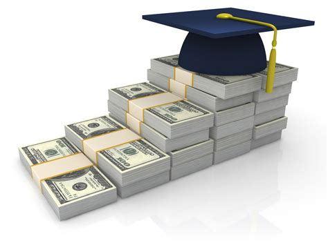 Pell Grant Mba by Pell Grant What You Need To
