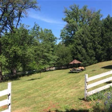 Gardens Grass Valley by Alta Biblical Gardens 30 Photos Parks 16343