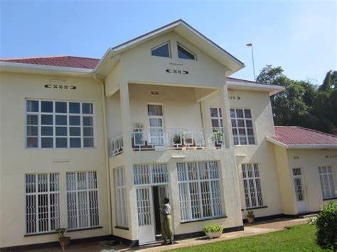 Shalom House Butare Rwanda Guest House Reviews Tripadvisor