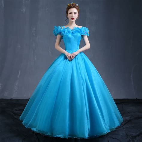 Compare Prices on Cinderella Quinceanera Dresses  Online