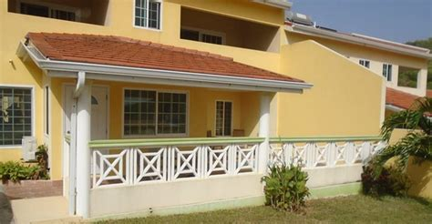 7 bedroom country house for sale in st 3 bedroom house for sale cap estate st lucia 7th heaven properties