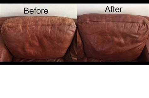 best leather cleaner for sofas leather conditioner sofa conditioner for leather furniture