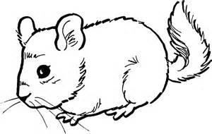 color mouse free printable mouse coloring pages for