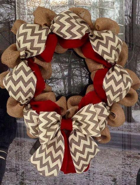 40 wreaths decoration ideas the xerxes