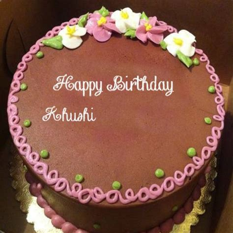 Wedding Wishes Ringtone by Happy Birthday Khushi Wishes Quotes Cake Images