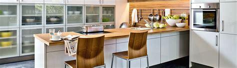 einbauküchen für kleine küchen grundriss kochinsel k 252 che