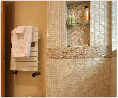 bathroom wall and floor tiles sale 276 best images about shower tile glass and of